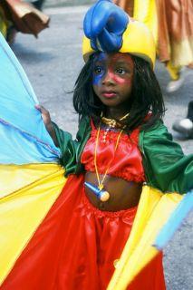 Trinidad_Carnival16