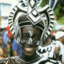 Trinidad_Carnival18