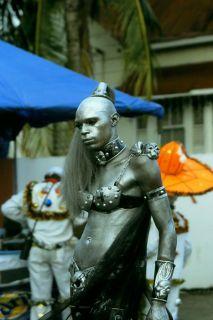Trinidad_Carnival19