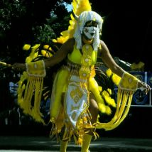 Trinidad_Carnival20
