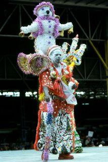 Trinidad_Carnival21