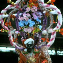 Trinidad_Carnival22