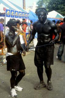 Trinidad_Carnival23