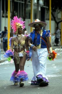 Trinidad_Carnival26